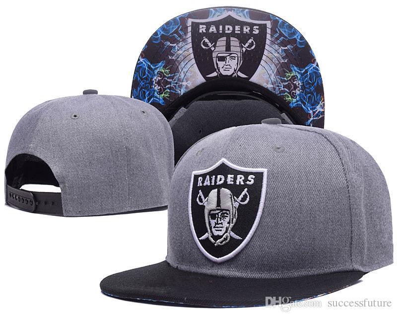 2019 Hot Selling Men S Women S Basketball Snapback Baseball Snapbacks All  Teams Football Hats Man Sports Flat Hat Hip Hop Caps Thousands Styles From  ... 57c4f7e545d6