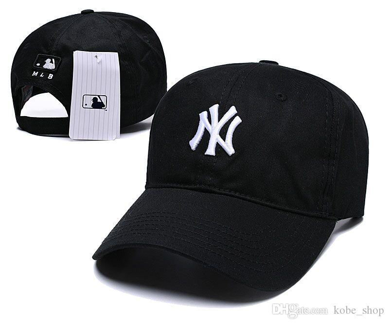 High Quality Women Men Golden State 2019 Ny Finals Champions Champs GSW Snapback  Hats Adjustable Caps Flat Caps Trucker Caps From Kobe shop 6f98b99b729
