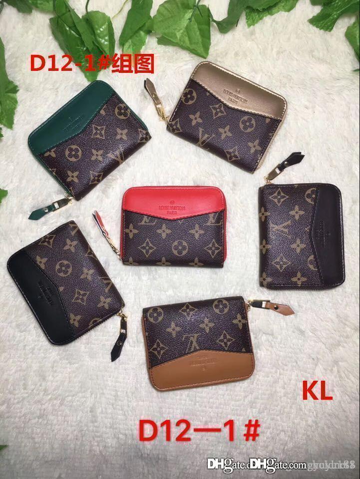 LOUIS VUITTON Supreme Women MULTIPLE Leather Wallet For Men Handbags 3A  Designer Houlder Bag Tote Atchel Clutch Women Purse Z2 Bagee Colored Hair  Clips ... edc343948ad
