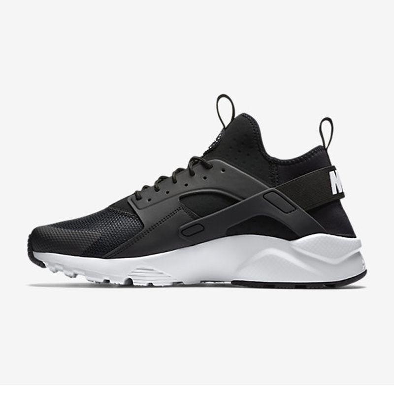 Prix de dédouanement Nike Huarache Run Homme Chaussures