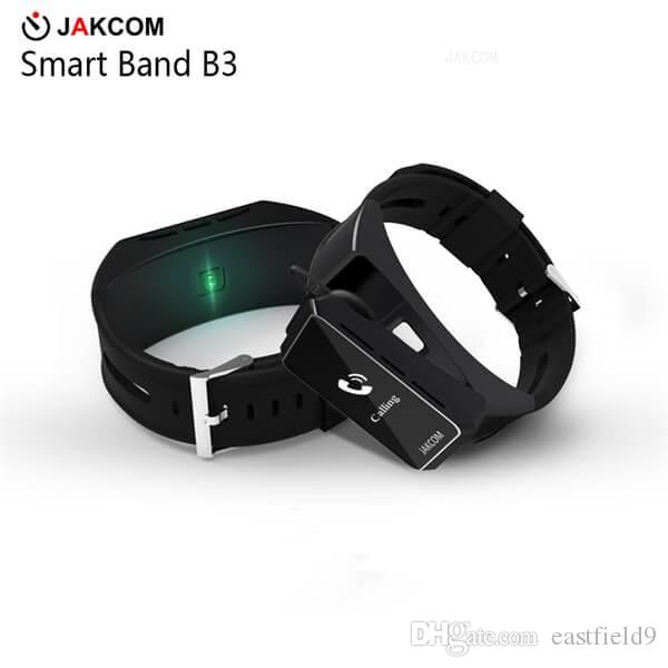 JAKCOM B3 Smart Watch Heißer Verkauf in Smart Devices wie usb hi pro msi gt83 ekg watch