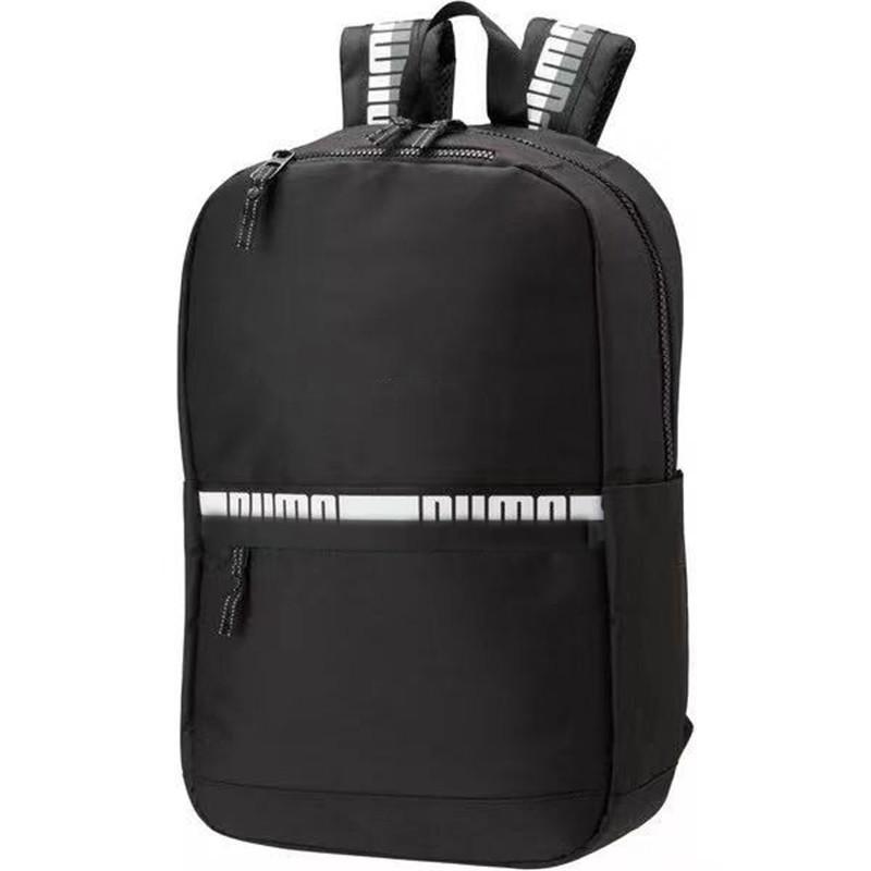 New Arrival Brand Designer Backpack Casaul School Bag Fashion Tide Mens  Student Backpack Unisex Outdoor Sport Bags New Hot Designer Backpack School  Bag ... 64a573ee1d8ae