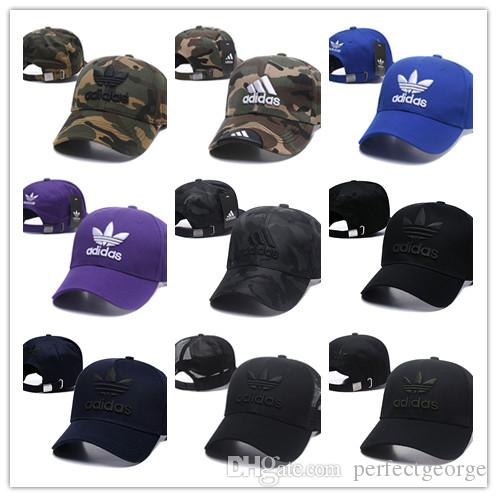 42402abca71 2019 Newest Wholesale Baseball Caps Football Snapbacks 2018 Winter  Artificial Leather Hats Many Team Patterns Headwears Sports Caps Online  with $8.99/Piece ...