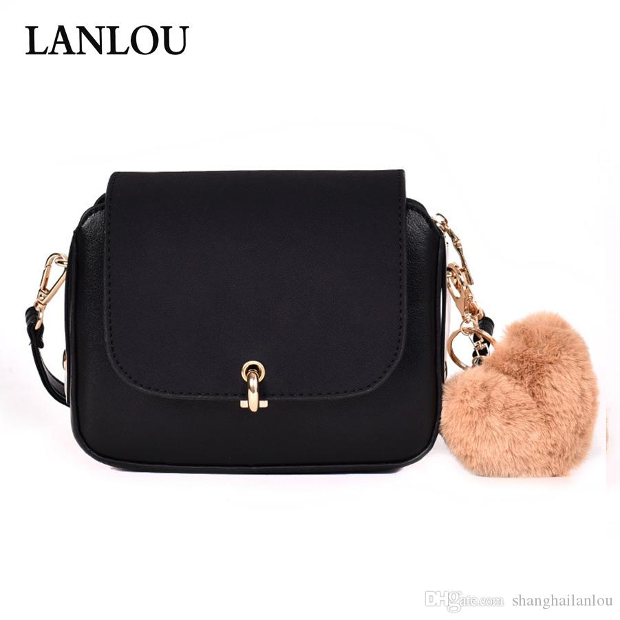 Scrub À Lou De Lan Femme Qualité Luxe Bandoulière Main Haute En Sacs Designer Nouveau Sac NwkZOPXn80
