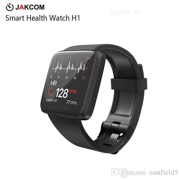 ff515db3133a Relojes Pontina JAKCOM H1 Smart Health Watch Nuevo Producto En Relojes  Inteligentes Como Funktion One Runbo H1 Hublo Watch Mejor Reloj Inteligente  Por ...