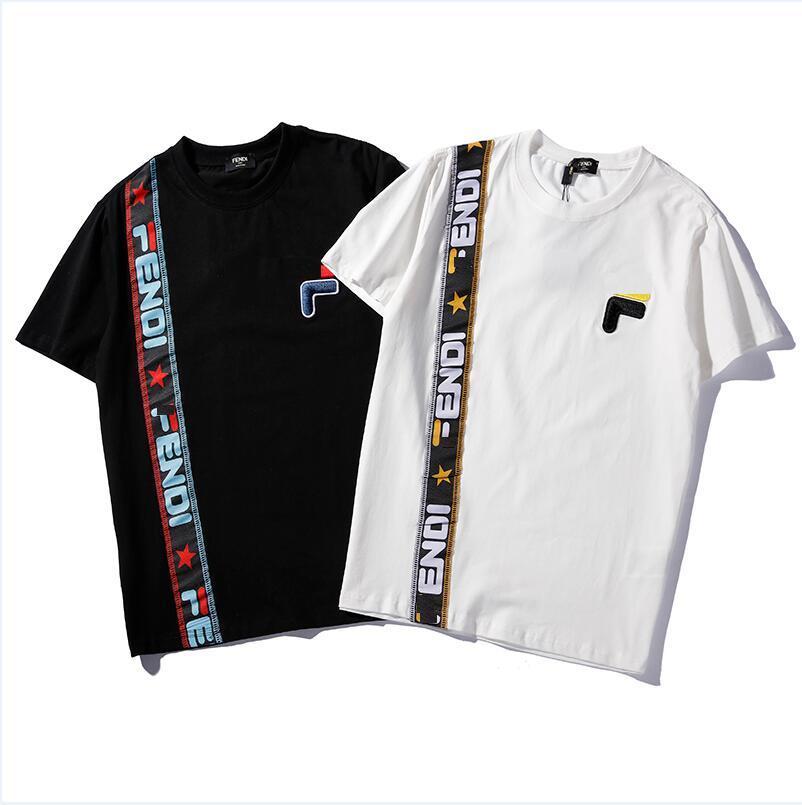 finest selection 696d4 98b01 shirt mens designer long sleeve shirts mens polo Tshirt uomo shirt men s  clothing hoodies dress clothes variety apparel men clothes t shirts