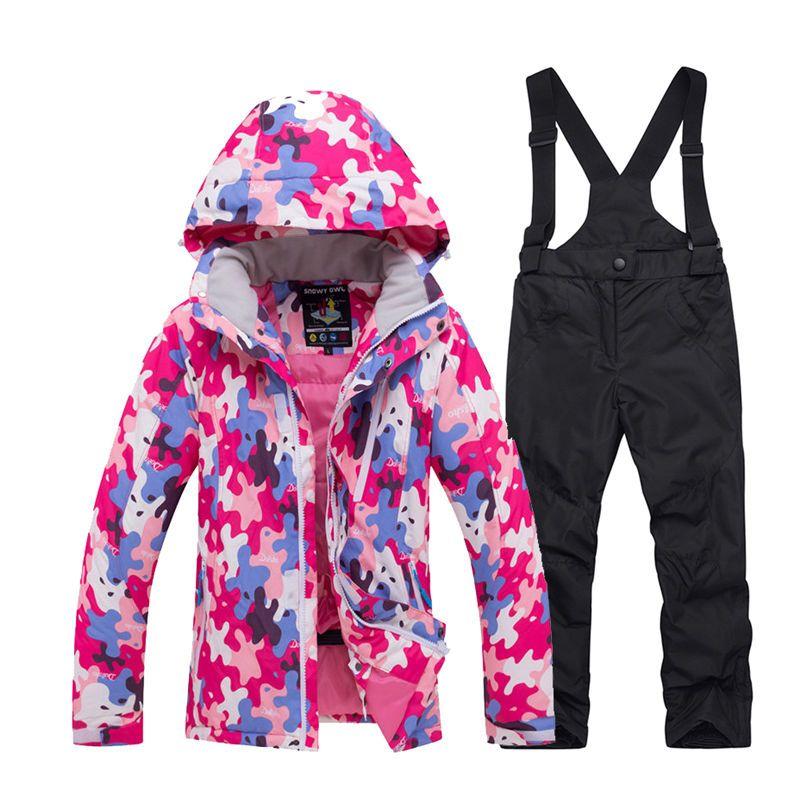 A Bambini Da Buon Snowboard Acquista Mercato Abbigliamento waZw6