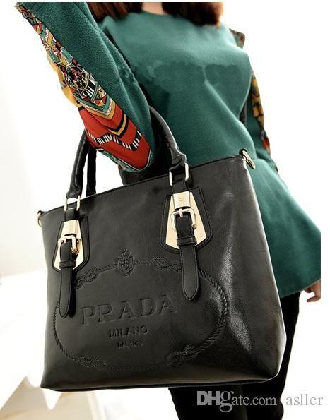 e33b33b14d50 Women's Cross Body Shoulder Bags Totes Hobos Chain Clutch Handbag ...