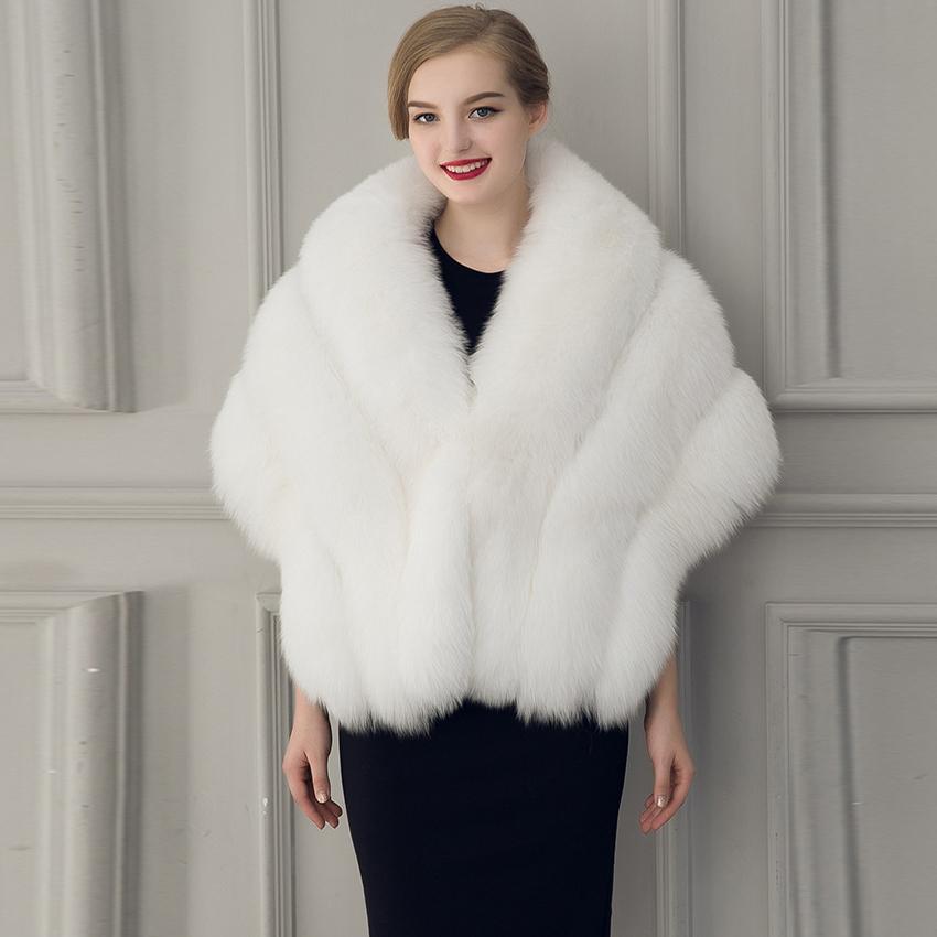 f013bb6b0 2019 Faux Rabbit Fur Coats Women Black Elegant Fake Rabbit Fur Tops Warm  Winter Fashion Luxury Sleeveless High Quality Vest Plus Size From Bevarly,  ...