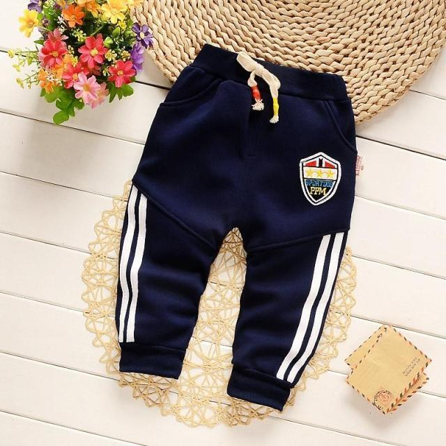 b1bea8caf07e 2019 Fashion Winter Casual Sports Kids Clothing Boys Girl Unique ...