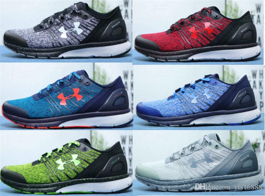 For New Men Shoes Running 2019 Sport WEDI2H9
