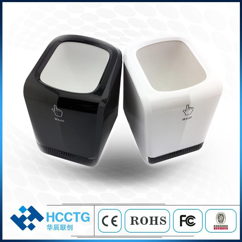 USB 2D Scanning Platform barcode scanner HM-6