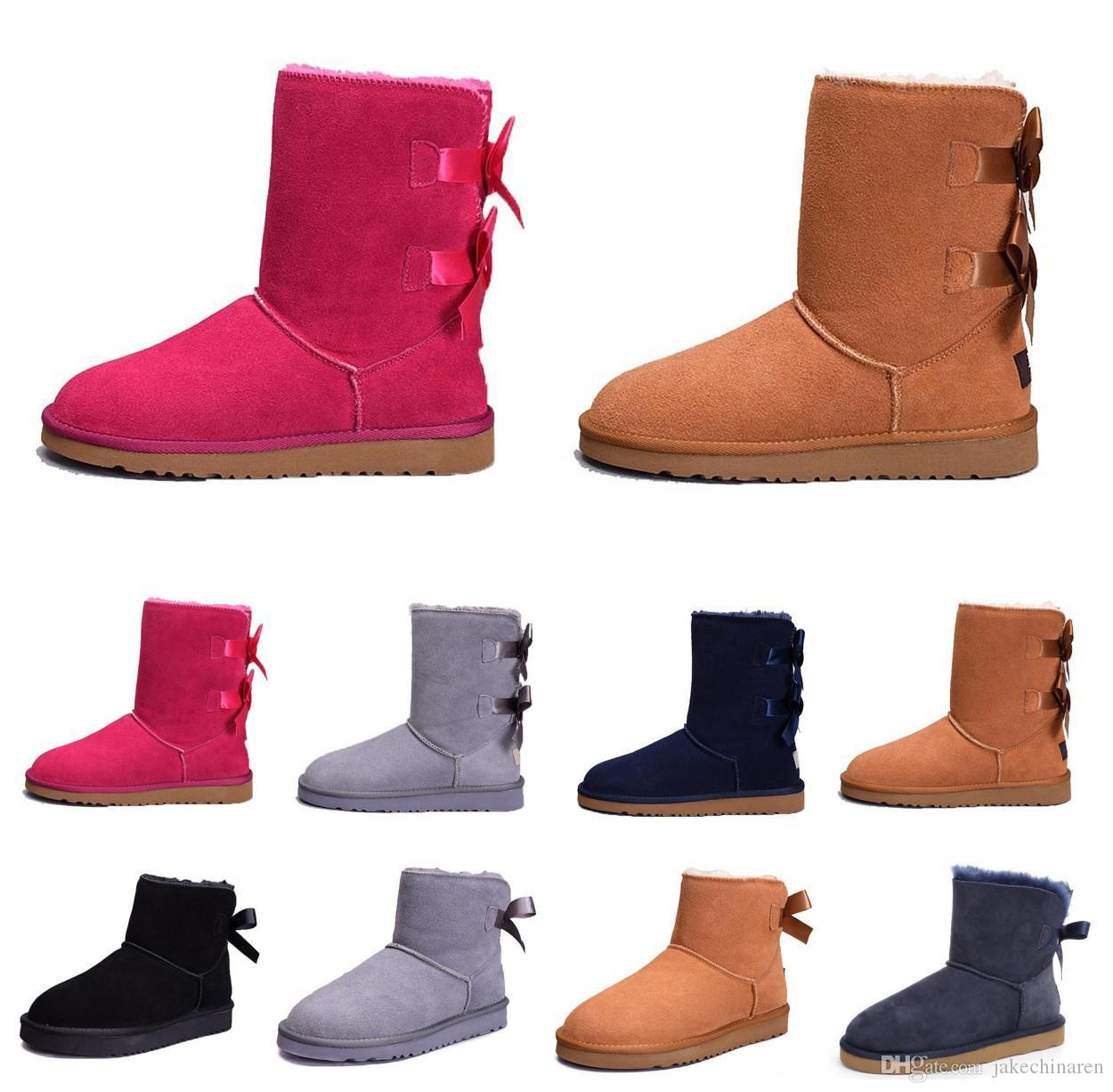 a987556831f Cheap Boots Platform Chunky Woman Ankle Best Black Heeled Open Toed Boots