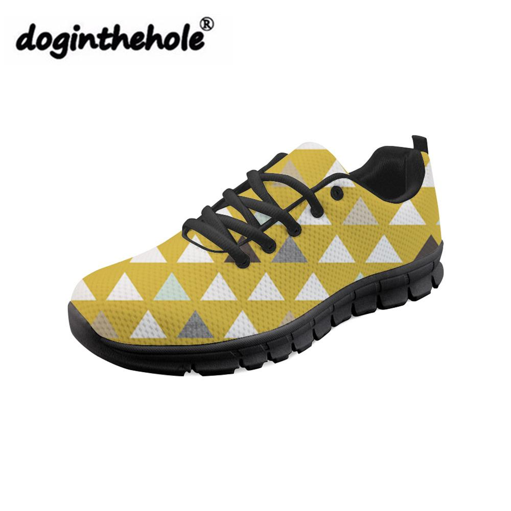 newest collection 9aaa3 217b4 Cheap Ankle Shoes for Boys Best Padlock Shoes