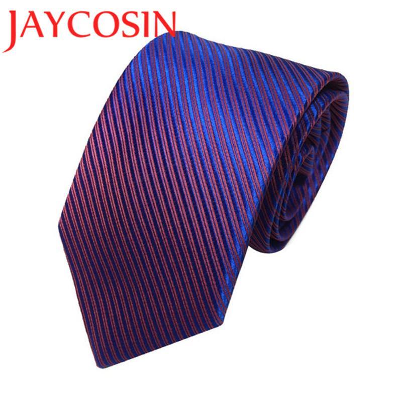 Ties Boys Cravat Wedding Tie Formal Party One Size Single End Lavender Purple