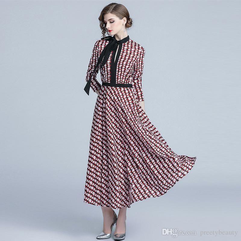 107bbdb08c Cheap Vintage Dresses for Weddings Best Long Little Girl Vintage Dresses