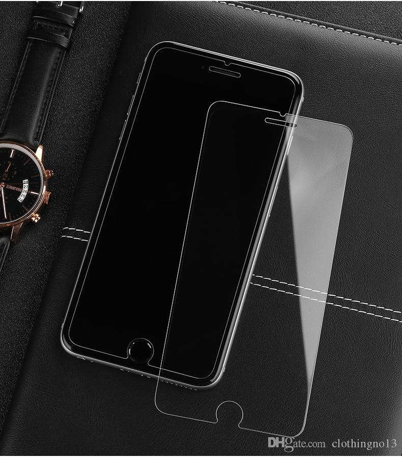 0.35mm clear iphone xs case