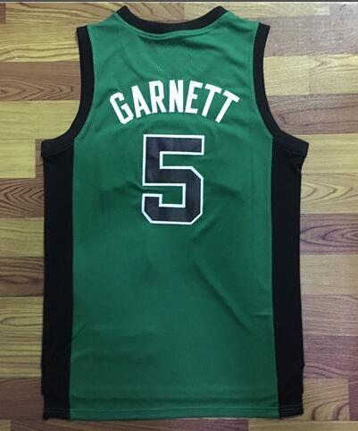 official photos 2a185 14637 Gordon Hayward larry bird jersey Basketball Jerseys Clothes College Jayson  Tatum Rajon Rondo Isaiah Thomas Custom USA Womens Celtics US Jers