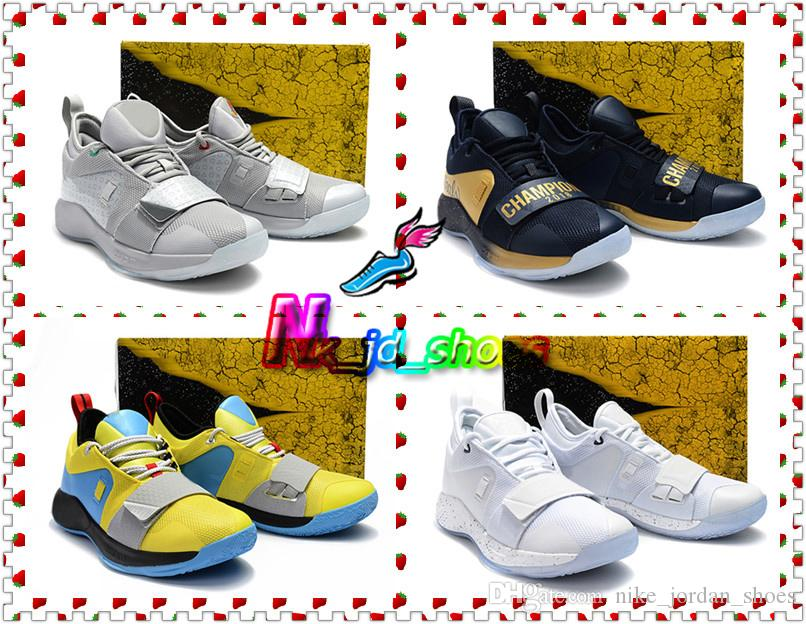 05c00fbc73e Latest PlayStation X PG 2.5 Wolf Grey Optic Yellow Champion Black ...