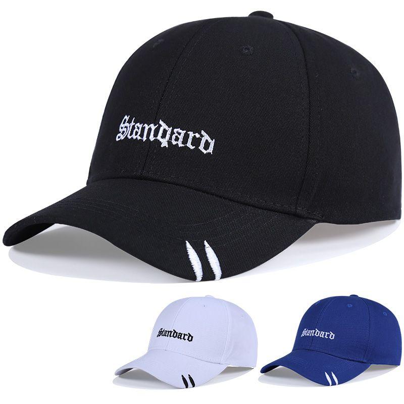 164c0beec New Hot Fashion Classic Baseball Cap Rose Snapback Hat Men Women Caps  Summer Sun Hat Snapback Caps Sport Cap Dropship