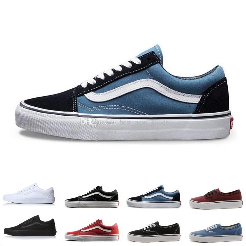 scarpe donna marca vans