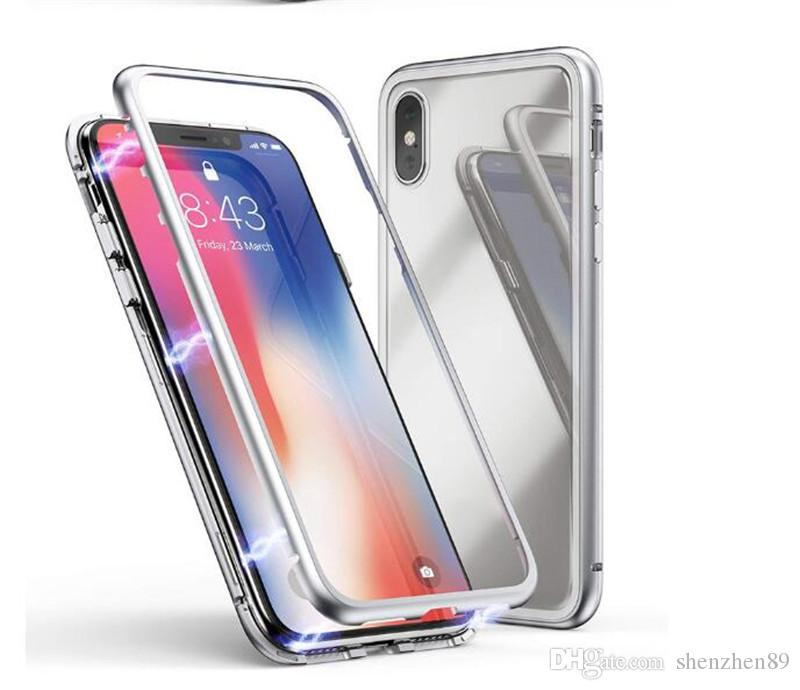 coque aimente iphone 7 plus