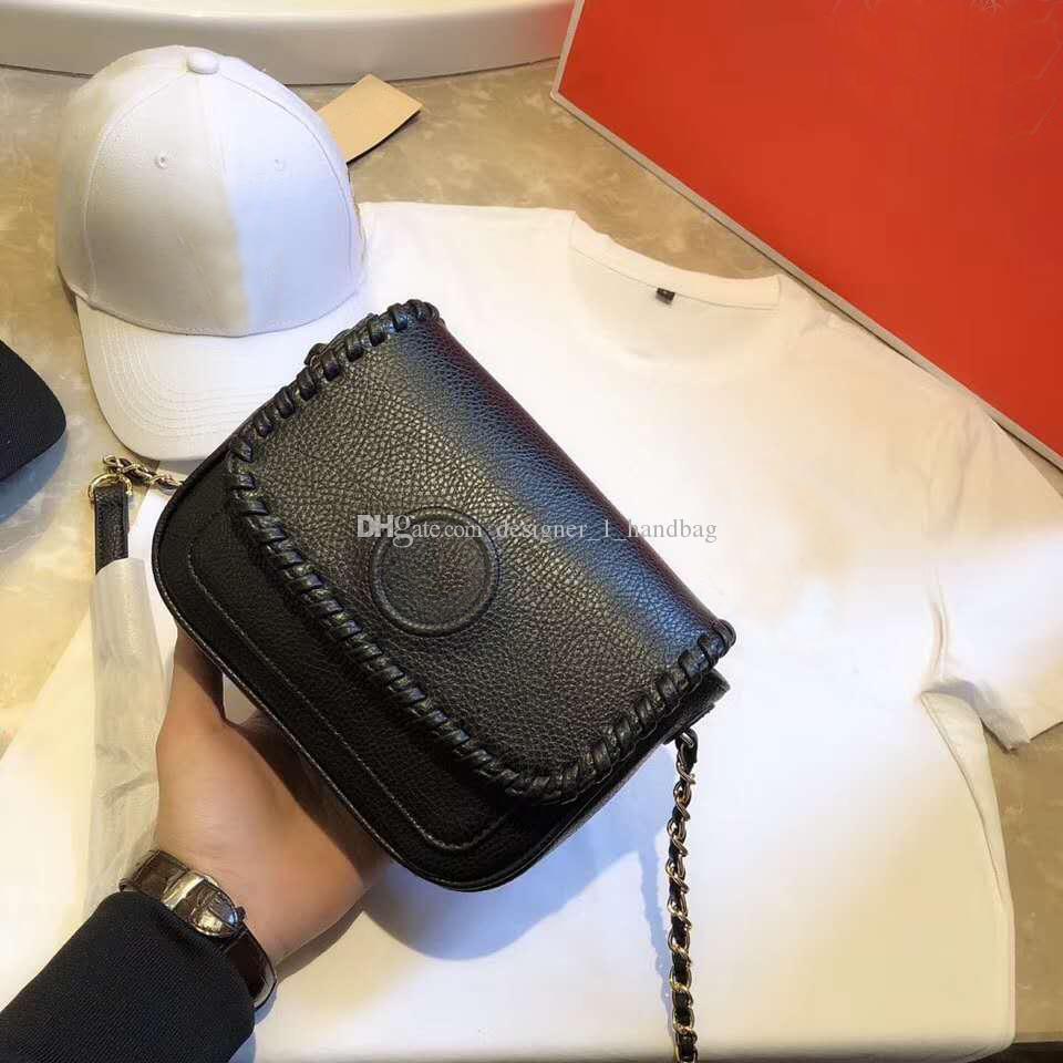 7e02a057500 2019 small designer luxury crossbody bag brand designer bag high quality  leather fashion women shoulder bag