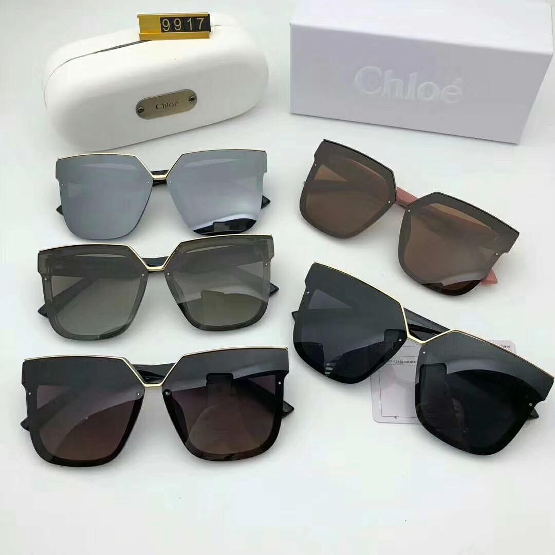 bd69741a4bb Luxury Sunglasses Designer Sunglasses Brand Sunglass Fashion ...