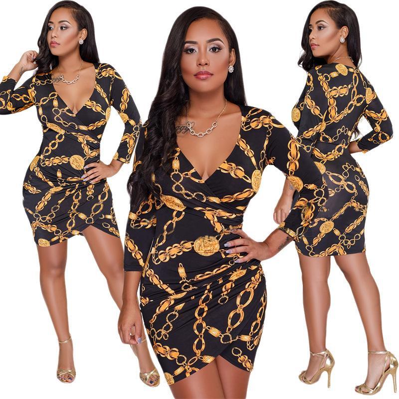 mini jurken online