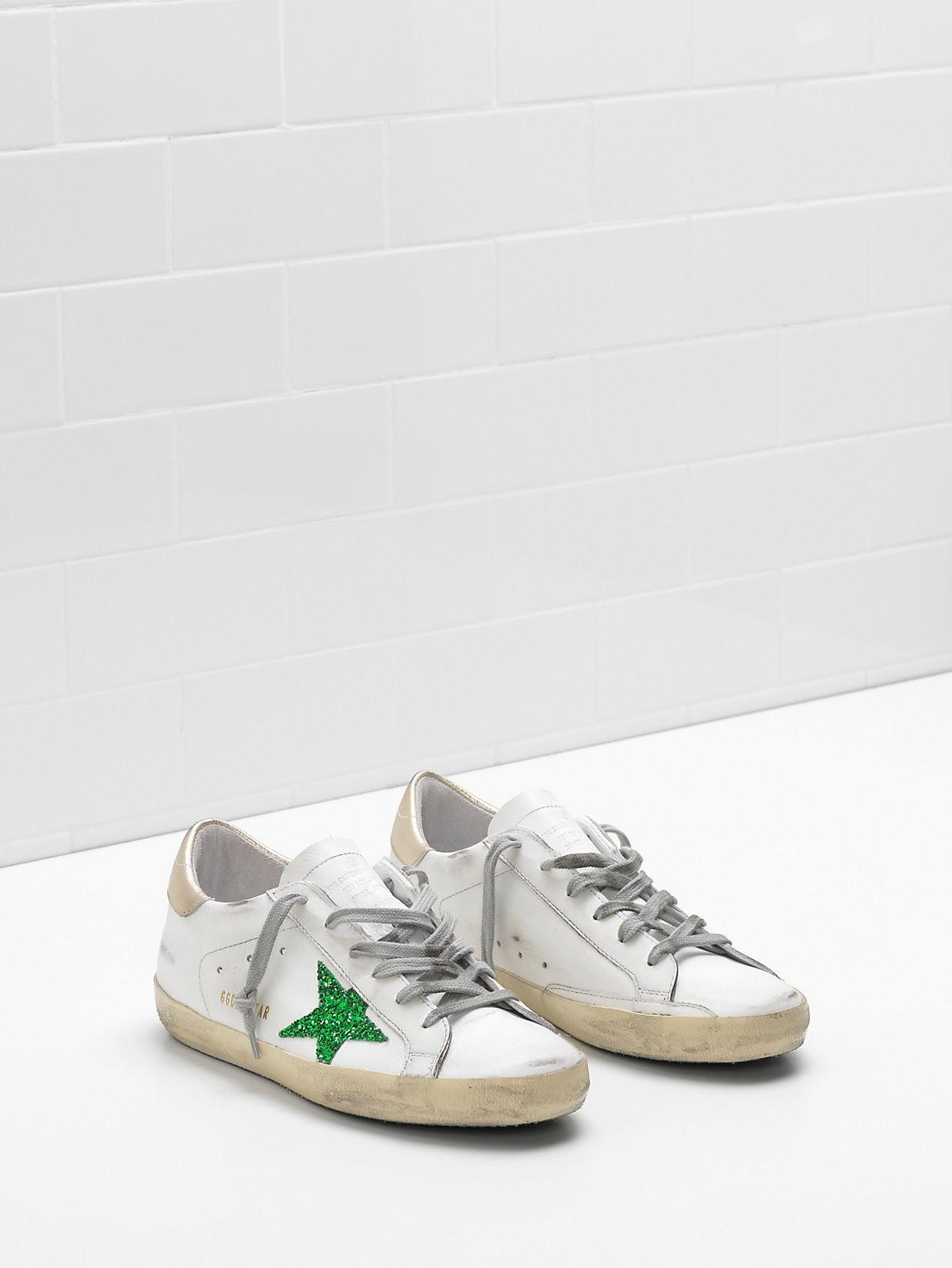 6ed70d7e09b4c 2019 Designer Shoes Golden Goose Ggdb Old Style Sneakers Genuine Leather  Villous Dermis Mens Women Luxury Superstar Trainers W014 Online with  $82.48/Piece ...