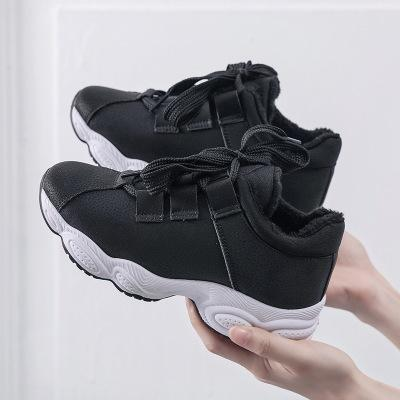 Comemore 2019 Female Sport Women Sneakers Ladies Walking Shoes Summer Jogging Shoes Outdoor Women Running Zapatillas Mujer #174932