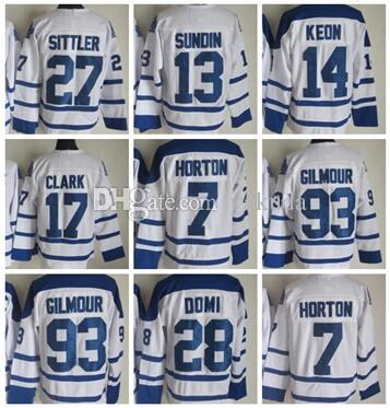 9ad34c16f 2019 Discount Cheap Toronto Maple Leafs Hockey Jerseys Shirts TOPS,Buy Best  Athletic Fan Shop Online Store Sports Winter Jerseys,Clothing Jersey From  Yakuda ...