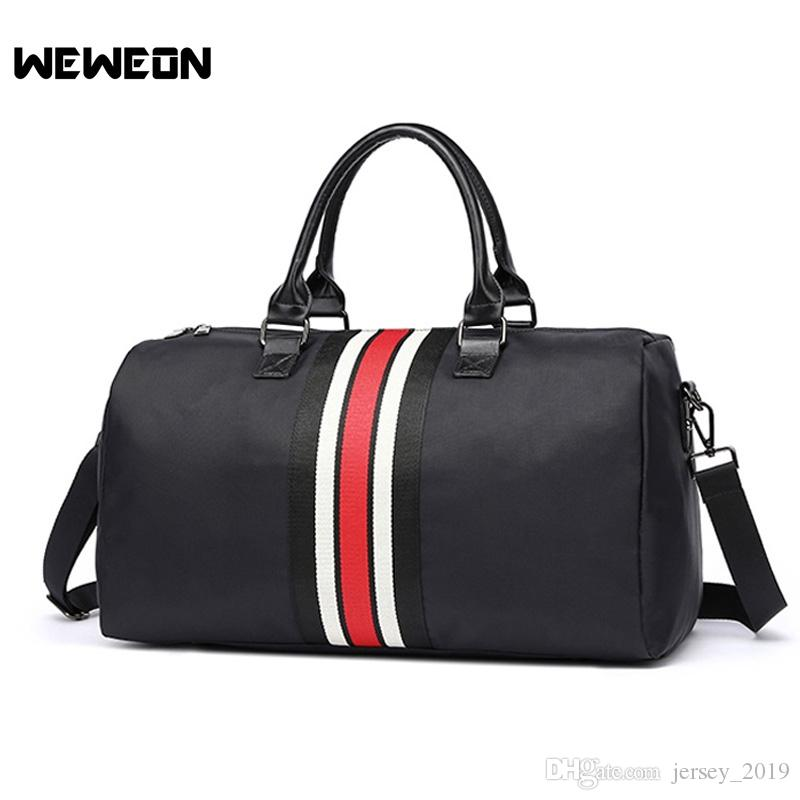 Cheap Outdoor Survival Waterproof Bag Best Outdoor Envelope Sleeping Bag ffd91e3731178