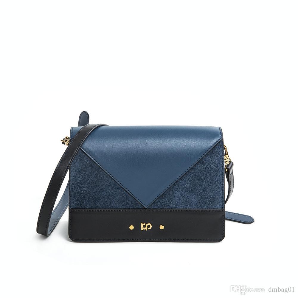 0fa0e1efc0ee Pink Sugao Designer Handbags Famous Designer Bags Luxury Handbag Top  Genuine Leather Quality Women Bag Shoulder Bags Crossbody Purses Designer  Handbags On ...