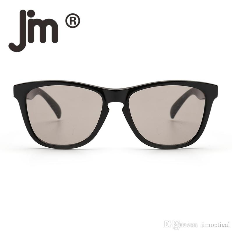 346c61d811 Compre JM Retro Cuadrado Original 54mm Gris Lentes Gafas De Sol Mujeres  Hombres Marca Diseñador UV400 Clásico Mujer Hombre Vintage Barato Gafas De  Sol Gafas ...