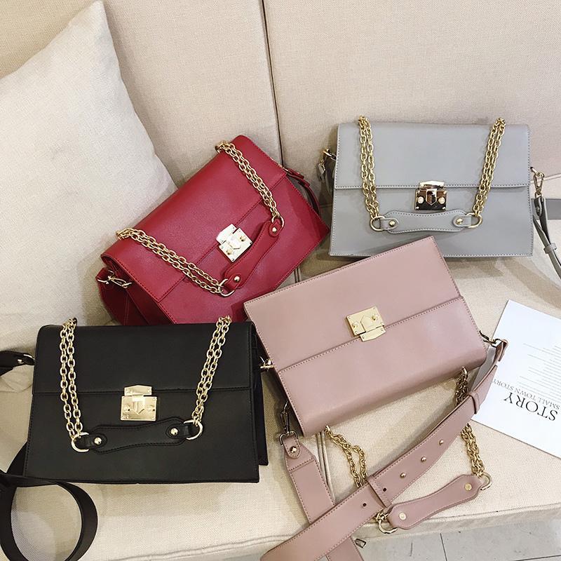 d92e08d71d46 Cheap Laptop Shoulder Bag Handle Best Double Shoulder Bags for Girls