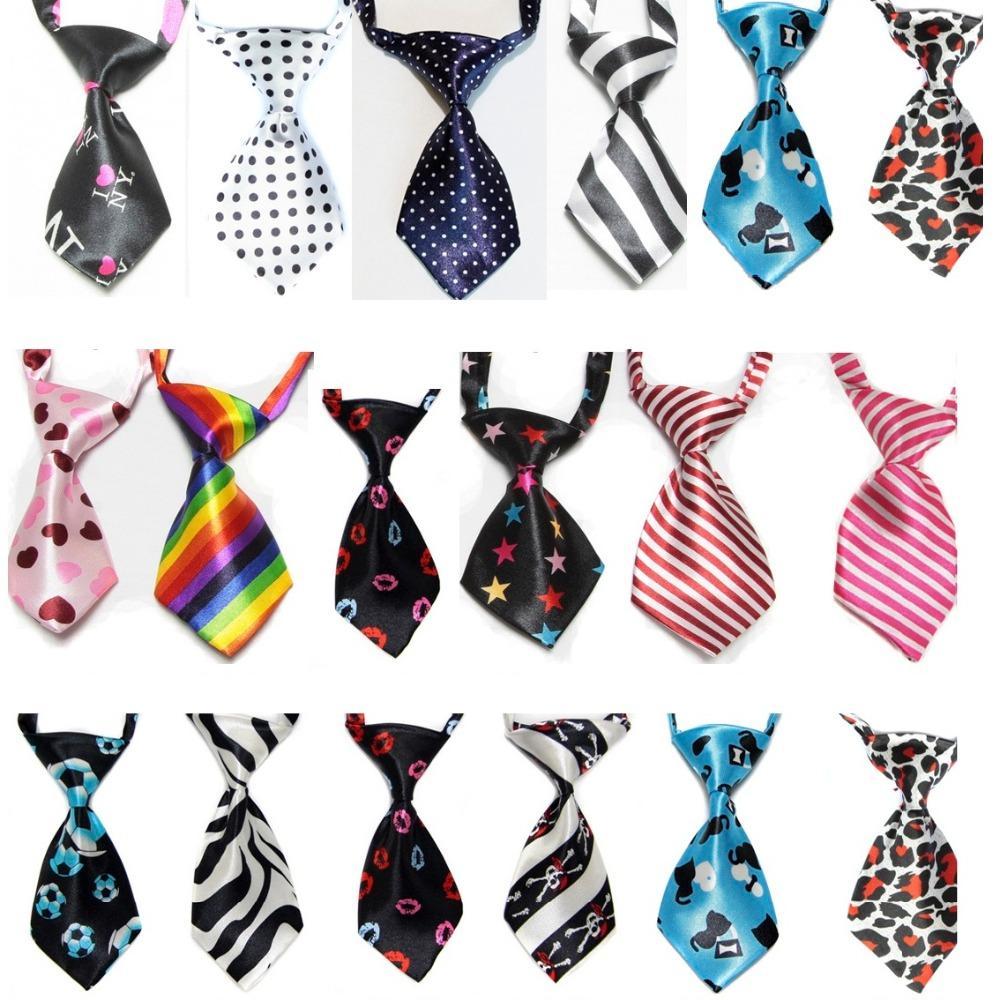 5abf34df892f9 Boys Fashion Print Tie Kids' Ties Necktie for Children accessories Cravat  Small Neckwear