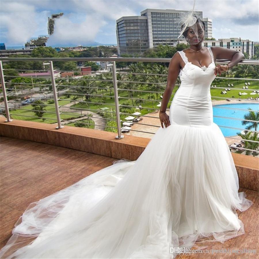 4b396d039583 Cheap Custom Size Wedding Dresses - raveitsafe
