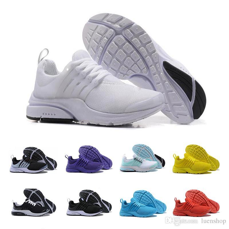 Cheap Designer Sneakers for Men Sale Best Men Black Red Sole Sneakers 683cf1ea3