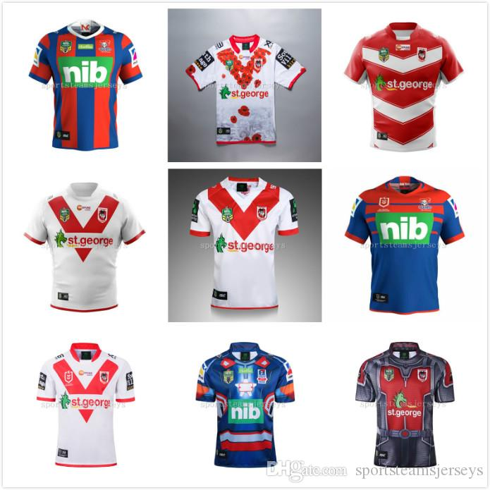 low priced 2b390 97093 2019 2020 knight RUGBY League JERSEY Blue Cowboys souvenir edition Pink  Black Indigenous camouflage leopard North Queensland Cowboys Jerseys