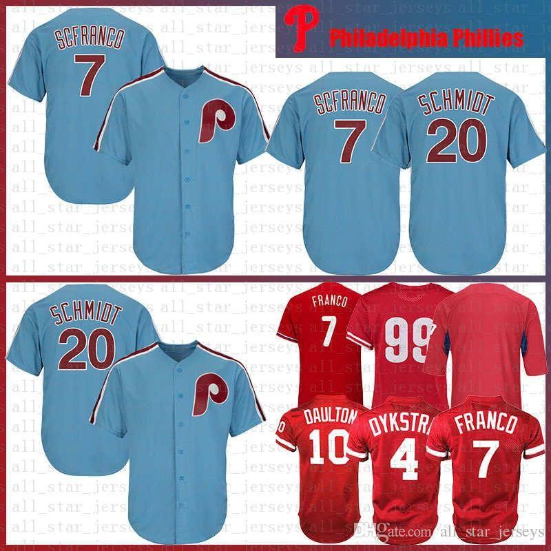 size 40 08a0c c16b2 Hot Sale Minnesota 4 Paul Molitor Twins Baseball Jersey 2 Brian Dozier 22  Miguel Sano 34 Kirby Puckett Jersey adult s-xxxl