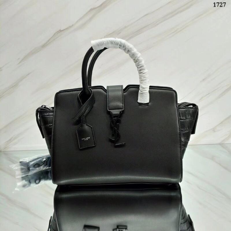 bb590a90a57d Hot Recommended Brand Luxury Handbag Designer Handbag Lady Classic Fashion  Shoulder Bag Cross Body Bag Free Shopping Handbag Women Bags Designer Bags  Online ...