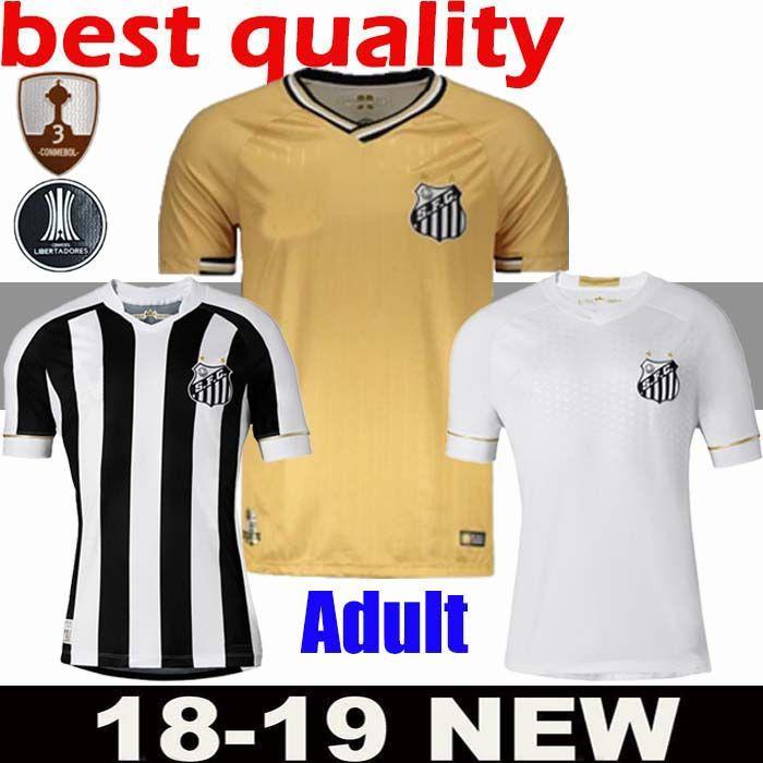 42c30ff5e Cheap Best White Soccer Jersey Best Real Madrid Soccer Jersey Ronaldo