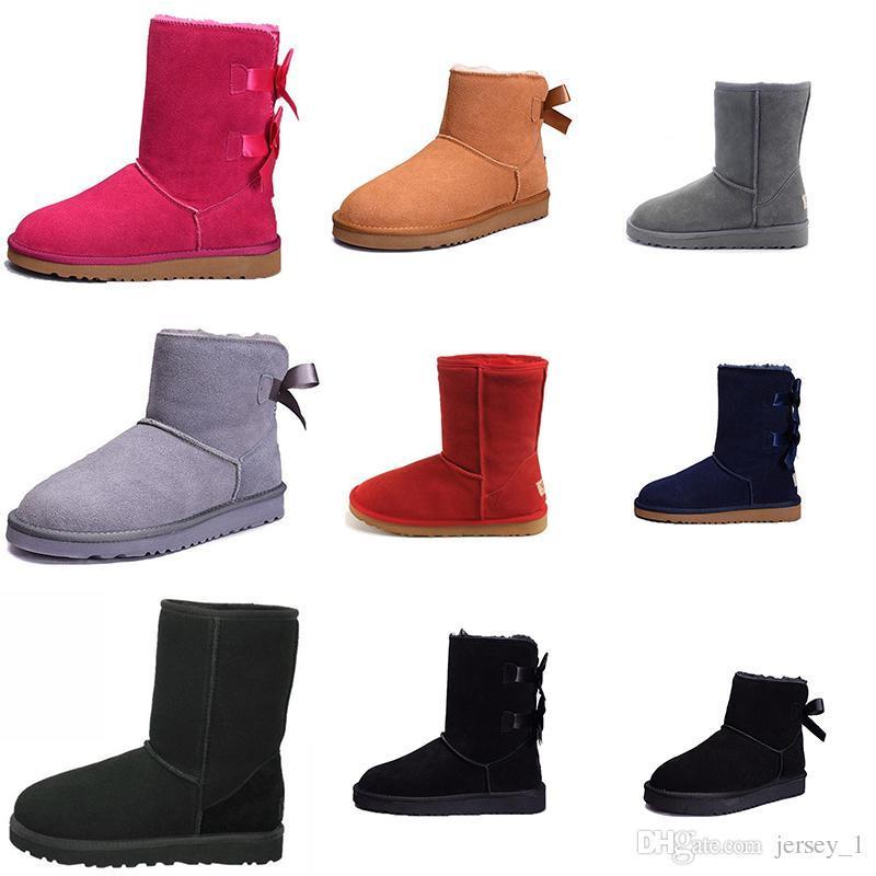 91043ccda55 2019-nuevas-botas-de-rodillas-wgg-australia.jpg
