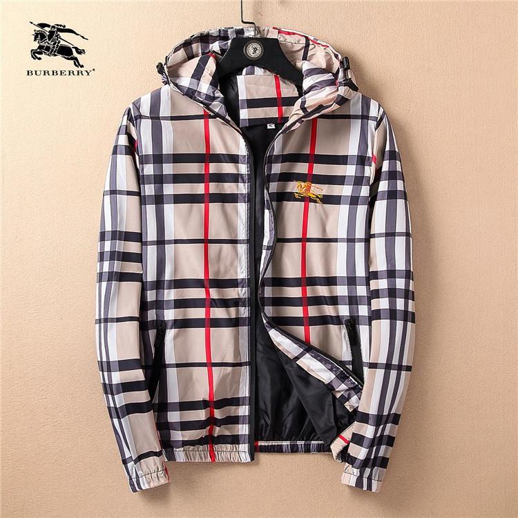 Cheap Waterproof Dog Jackets Winter Best Mother Bride Jacket Tea Length 72c302df285c