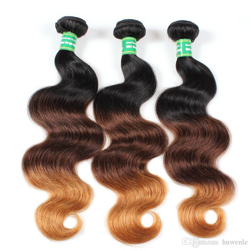 Alidoremi Malaysian Kinky Curly Hair Bundles 100% Human Hair Weave Natural Color One Piece Non Remy Hair 8-30 Inch Human Hair Weaves Hair Weaves