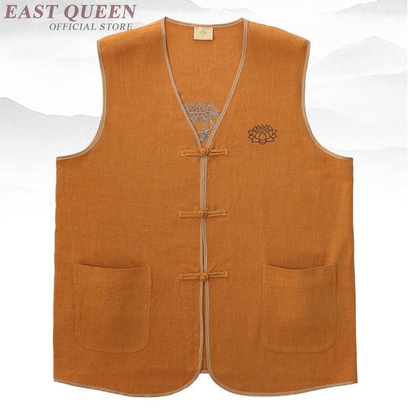 Shaolin Acheter Vêtements Costume Moine Bouddhiste SVpzUGLqM