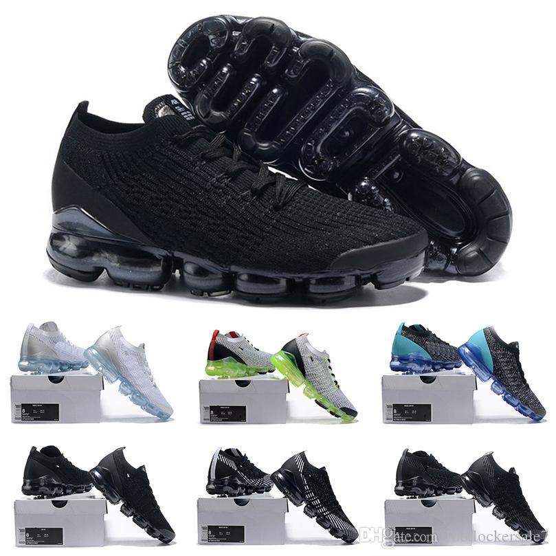 huge selection of 35d33 bde00 Compre 2019 Rainbow Mxamropavs Zapatos Para Correr Cojín De Aire Para  Hombres Mujeres OG Ultra Diseñador Deportes Jogging Caminar Senderismo  Zapatillas De ...