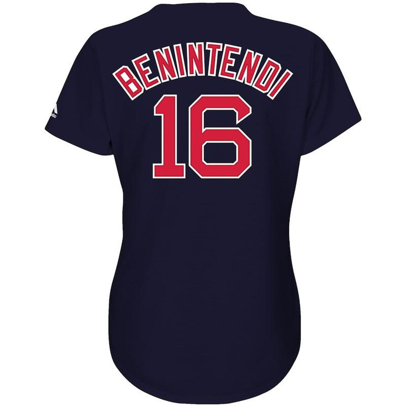 quality design 6786f e1ae6 Womens Custom Red Sox World Series Champions Patch Mookie Betts Steve  Pearce Andrew Benintendi Redsox Baseball Player Jersey