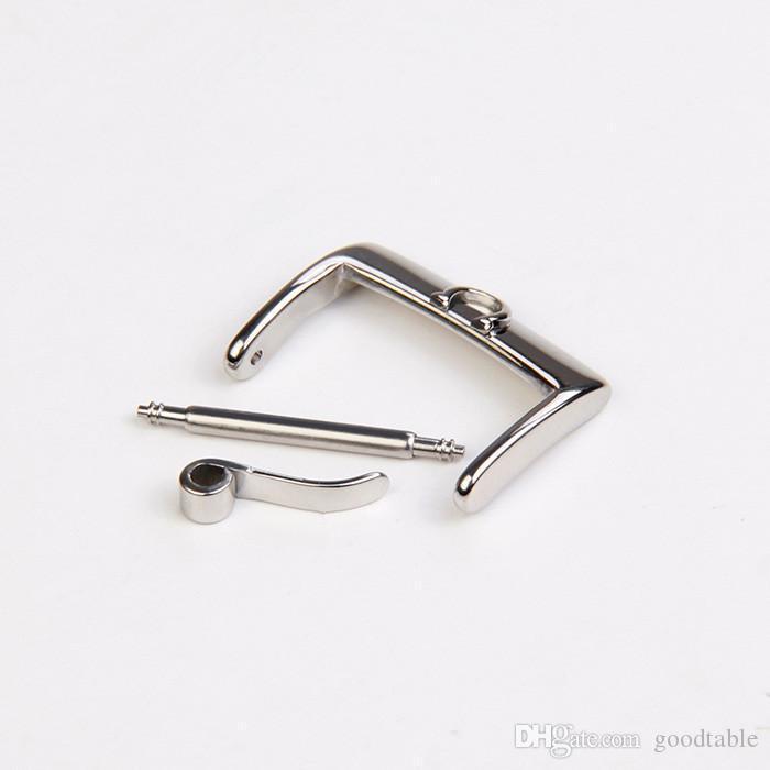 Blei & Bleigürtel 59 2 3mm Dicke Gurtband Gürtel mit 304 Edelstahl Gürtelschnalle Tauchen
